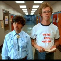 Utah Film Center's fundraiser to celebrate Napoleon Dynamite's 15th anniversary