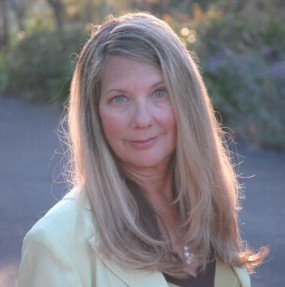 Deborah S. Nelson, Author Vacation Rental Owner's Manual