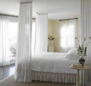 Photo 3 - hampton beach - Master Bedroom