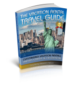 Hawaiian Edition 2015 the vacation rental travel guide