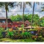 VRTG-BaliHouseFront-5-21-2014