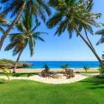 VRTG-wing son beach area-4-24-2016