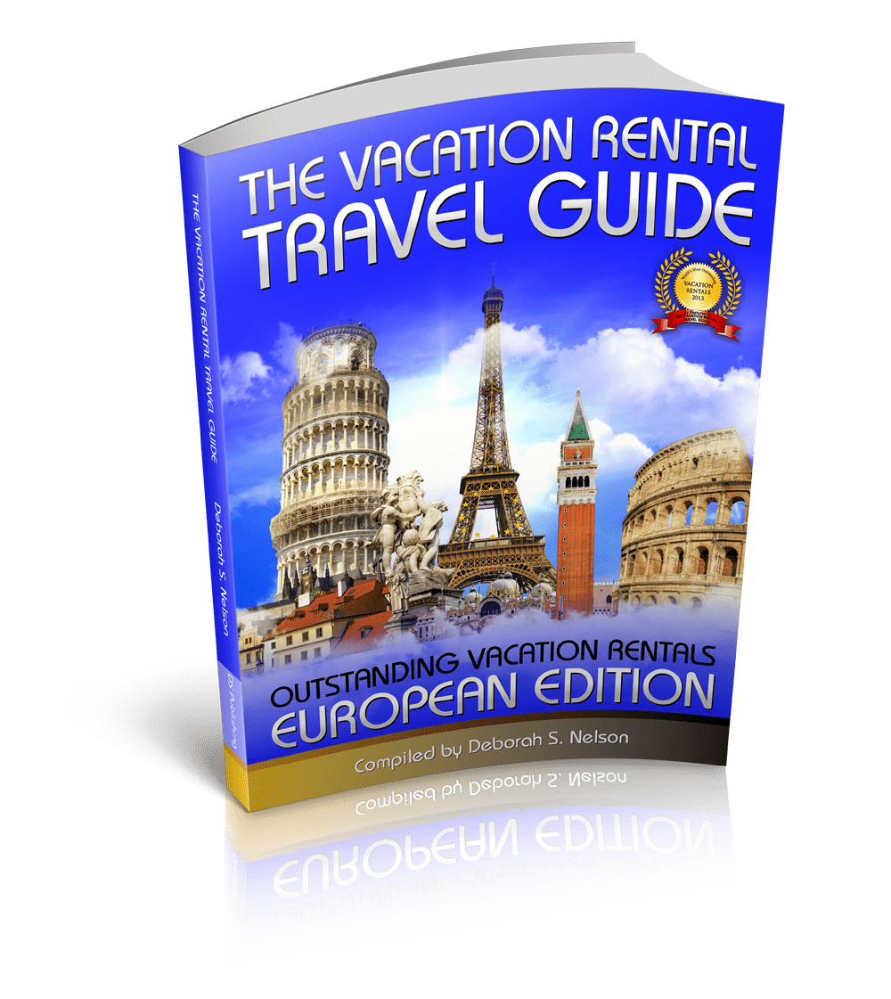 Vacation Rental Guide New To Vacation Rentals Info Is
