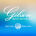 gibson beach rentals, Sandestin, Florida