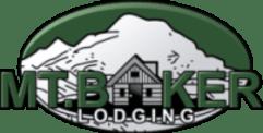 Mount Baker Vacation Rental Services