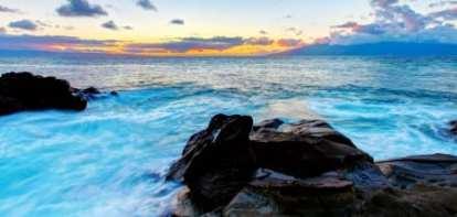 maui Tropical Island
