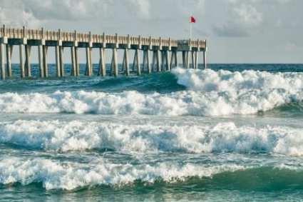 Pensacola Florida Vacation Rental Properties