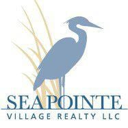 Seapointe Village Condominiums in Diamond Beach, New Jersey