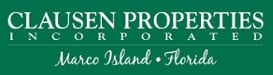 Clausen Properties on Marco Island and Naples, Florida