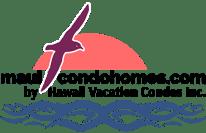 Hawaii Vacation Condos in Maui, Hawaii