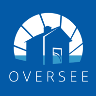 Oversee Rentals along South Walton, Florida
