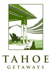 Tahoe Getaways by Lake Tahoe, California
