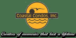 Coastal Condos on North Myrtle Beach, South Carolina