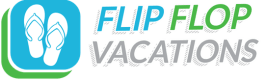 Flip Flop Vacations on Gulf Shores of Alabama