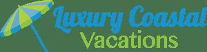 Luxury Coastal Vacations in Perdido Key, Florida and Orange Beach, Alabama