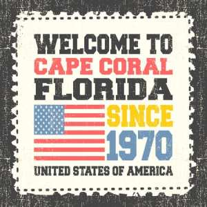 Cape Coral, Florida, Vacation Rental Guide