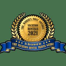 VRTG 2021 Blue Golden Seal