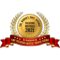 VRTG 2021 Red Golden Seal