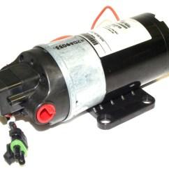 36 Volt Wiring Diagram For Kenmore Dryer Kent Pump Volts 100 Psi 56212014 The Vacuum Factory