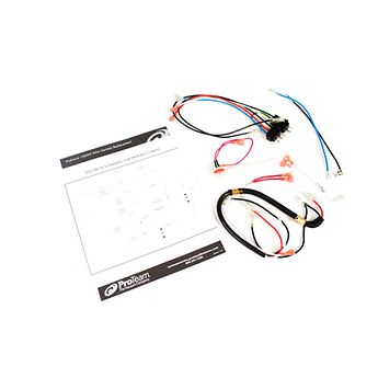 ProTeam ProForce 1500XP and 1200XP Wire Harness Kit