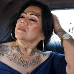 No Soy De Ti (I Don't Belong To You) (Kristin Bedford)