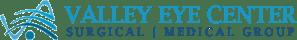 Valley Eye Center