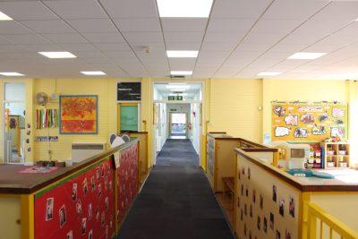 The Valley Nursery Gallery11