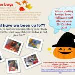 Autumn Newsletter 2019