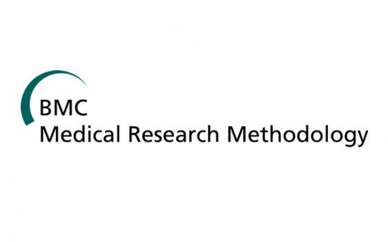 Meta-regression Models to Address Heterogeneity and