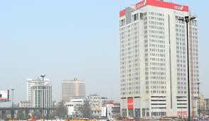 UBA Awards 20 Customers in Wise Savers