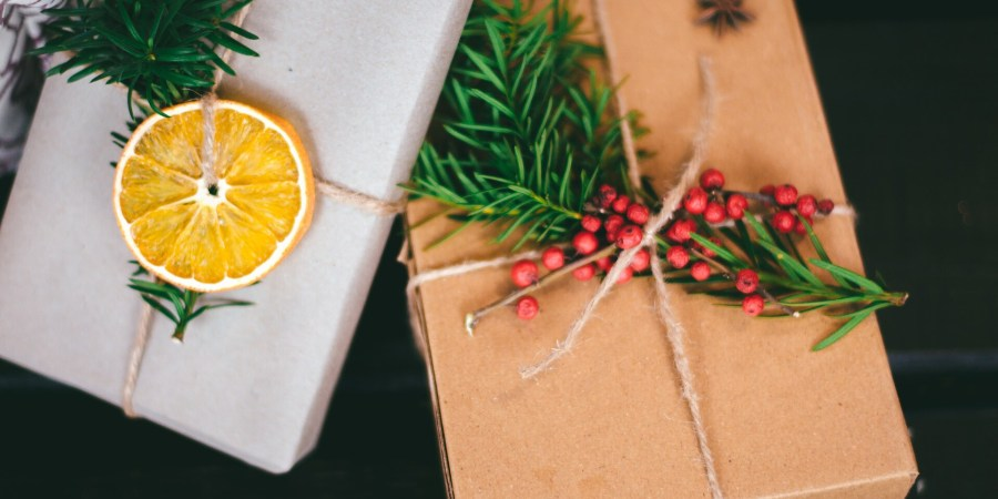 Subscription boxes: the gifts that keep giving