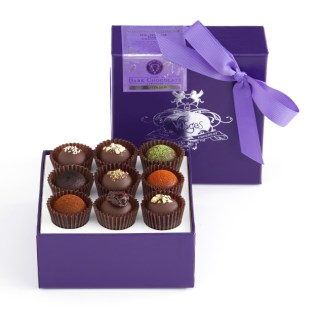 Where to Shop Online For Great Gourmet Gifts