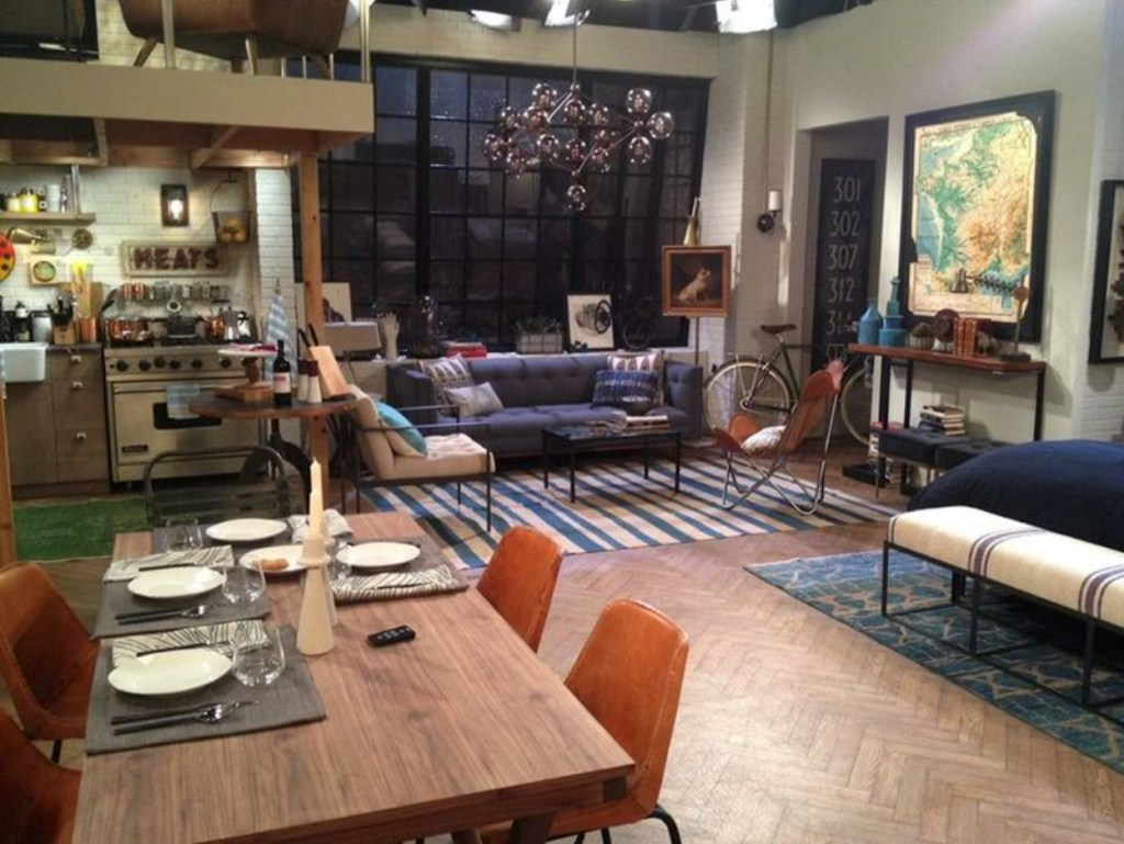 9 tv shows to watch before you decorate your home