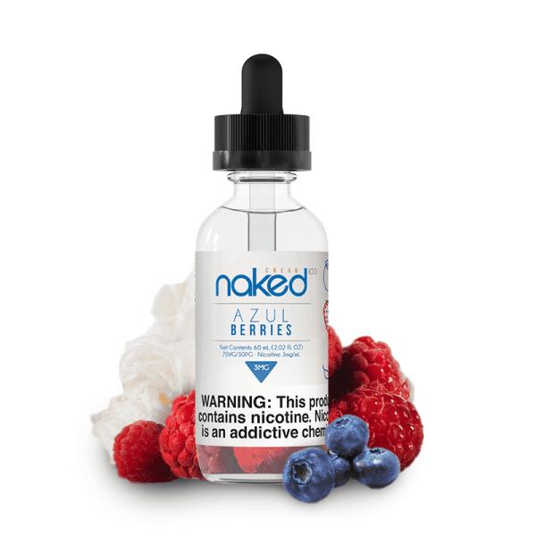 Azul-Berries-Naked100