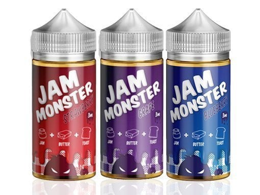 Jam-Monster-All-Juices-vape