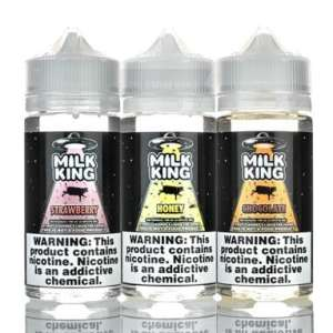 Milk-King-by-DripMore-eJuice