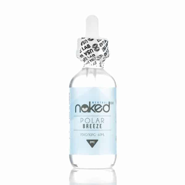 Naked-100-Polar-Freeze-eJuice