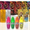 Nasty-Ejuice-complete-series-ejuicel-Bundle-collection-510×386