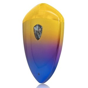 smok-rolo-badge-vape
