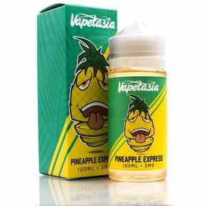 Pineapple-Express-Vapetasia-eJuice-100ml-eLiquid