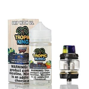 Hawk-Tank-by-Vapor-Storm-with-eJuice