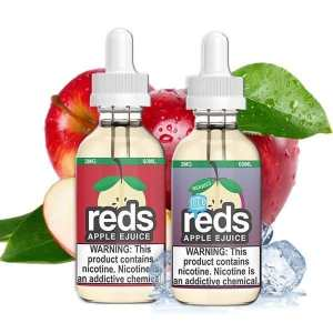 Reds-eJuice-7daze-Eliquid