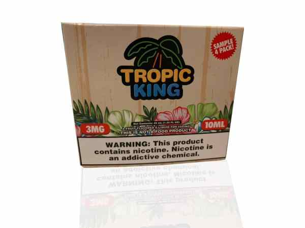 Tropic-King-Sample-Pack-Drip-More-eJuice