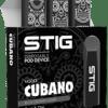 stig-fda-cubano