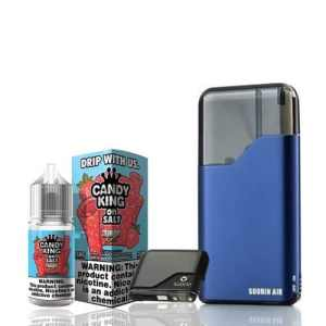 suorin-air-pod-ejuice-bundle