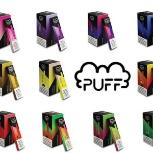 puff-pods-puff-bar-disposable-pod-device