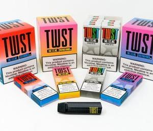 Lemon_-_Twist_-_disposable_-_vape