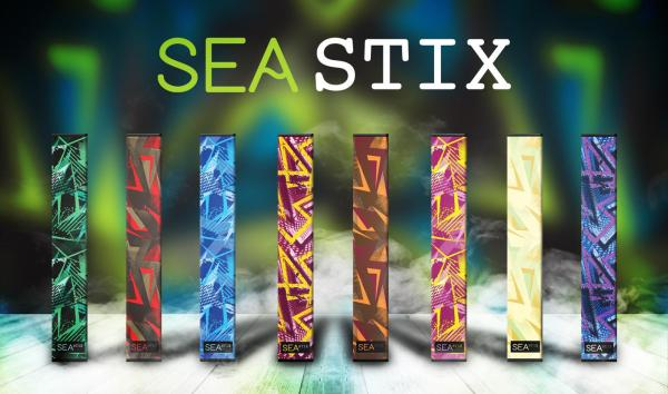 sea-stix-device-vape