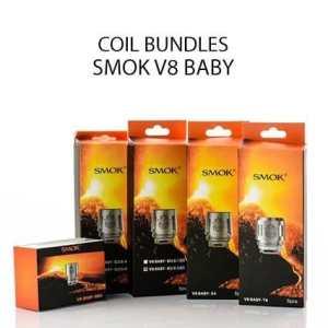 smok-v8-baby-coils-bundle