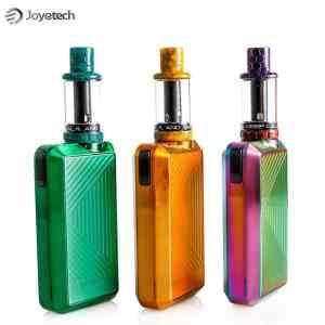 joyetech-batpack-kit